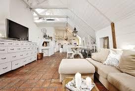 modern shabby chic furniture. Modern Home Design Style Shabby Chic Decor Furniture L