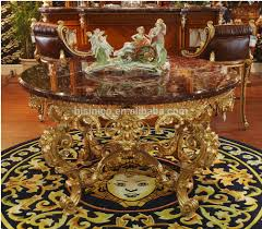 hall console table with mirror. Luxury French Brass Hallway Console Table \u0026 Mirror/ Copper Base Foyer With Marble Hall Mirror S