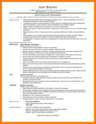 7 Resume For Bookkeeper Mla Cover Page