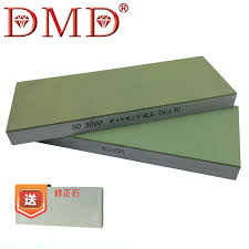 1 шт. DMD 1000 3000 12000 6000 Грит Professional Diamond ...