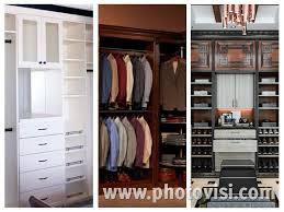 small bedroom closet design ideas lazy diy school organization you