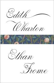 best ethan frome ideas the age of innocence  edith wharton designs by megan wilson ethan fromereading