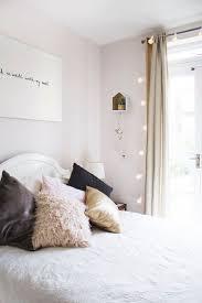 string lights for bedroom. ♕pinterest/amymckeown5 · Bedroom Interior DesignBedroom InteriorsHouse InteriorsString Lights BedroomDecorative String For N