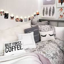 Teen Bedroom Decor Ideas Alluring Decor Teenage Room Decor Fancy Design  Best Ideas About Teen On Pinterest Makeover Bedroom And Girl Rooms