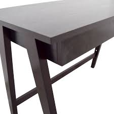 target paolo desk target tables