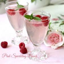 Best 25 Frozen Party Punch Ideas On Pinterest  Frozen Punch Punch For Girl Baby Shower
