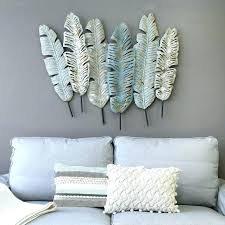 feather decor feather wall decor mirror bungalow rose peacock feather decor ideas