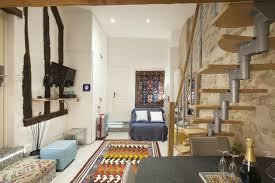 Hotel De La Paix Montparnasse Apartment Home Saint Paul Paris France Bookingcom