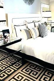 Rare Pink White And Gold Bedroom Black White Gold Bedroom Pink White ...