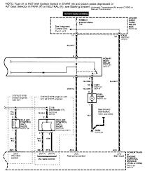 2005 honda accord fuel pump wiring diagram honda auto wiring 1998 Honda Accord Wiring Diagram at 2002 Honda Accord Fuel Pump Wiring Diagram