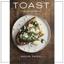 elinden düşmeyecek coffe table books