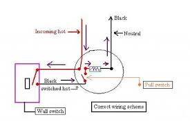 wiring diagram for bathroom fan and light the wiring diagram bath fan wiring diagram nodasystech wiring diagram