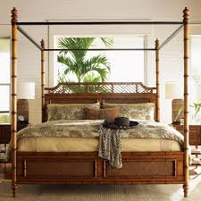 british colonial bedroom furniture. best 25 british colonial bedroom ideas on pinterest style and furniture r