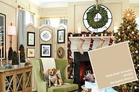 almond paint colorPaint Colors from our OctoberDecember 2016 Catalog  How To Decorate