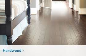 Which Type Of Flooring Do You Want Installed?