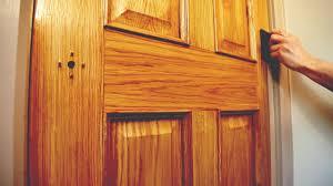 Ronseal Varnish Colour Chart Floor Varnish Wood Floor Varnish Colours