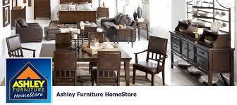 ashley furniture online