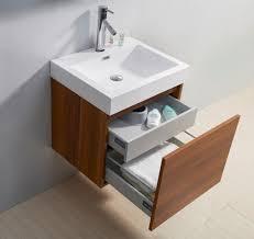 24 in bathroom vanity. Virtu USA Zuri 24 Single Bathroom Vanity Set In Plum B