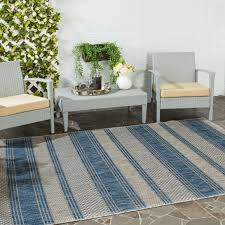 indoor outdoor rug elegant x carpet terracotta red and of blue white rugs best dash albert diamond light ivory orange small round black patio teal outside