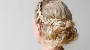 the best prom hairstyles for all hair