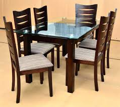 wooden top dining table dining table glass top glass top dining table set beauty tables with wooden top dining table