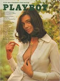 Playboy Magazin Mai 1973 Zeitschrift Original Deutsche Ausgabe 5/1973 LINDA  SUMMERS: Amazon.de: Hugh Marston Hefner, Diverse: Bücher