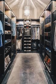 modern luxury master closet. Beautiful Collection On Modern Mens Walk In Closet Luxury Master Y