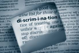 discrimination against disabled people essay elimination of discrimination against women united nations