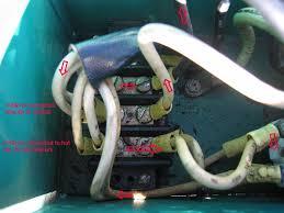 onan nh wiring diagram onan image wiring diagram onan 6 5nh 3cr need two 120v hot output wires smokstak on onan 6 5 nh wiring