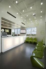 dental office interior design ideas. 20 Amazing Home Office Design Ideas Paper Lantern \u0026 Butterflies Interior : APPRICOT Amano Waiting Room. Dental