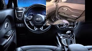 2016 kia soul interior. Beautiful Soul Kia Soul 2016 Interior Inside K