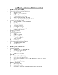 sample essay topics related to environment