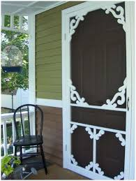 mobile home sliding patio doors unique french door screens home depot review
