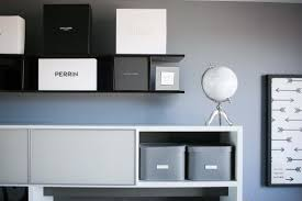 gallery office cabinets white office design small space office design beautiful home office furniture designs for home office beautiful home offices workspaces beautiful