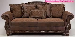 ... Amazing of Furniture Sofa Design Home Furniture Designs Sofa House List  Disign ...