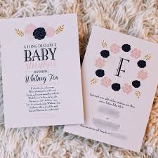 Baby Boy Shower Invitations  ZazzleHow Soon Do You Send Out Baby Shower Invitations