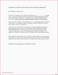 Example Of A Medical Assistant Resumes Medical Assistant Cover Letter Samples With No Experience