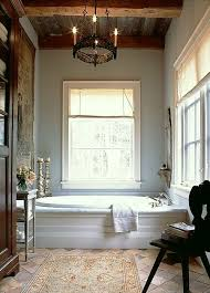 Paint Sample Colors For Bathroom  TheyDesignnet  TheyDesignnetBest Bathroom Colors