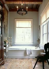 Best 25 Small Bathroom Paint Ideas On Pinterest  Small Bathroom Benjamin Moore Bathroom Colors