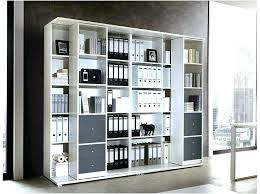 office shelving ideas peaceful design remarkable decoration
