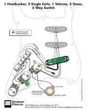 hss strat wiring simple wiring diagram stratocaster hss one volume one tone wiring diagram for squire hss strat wiring diagrams hss strat wiring