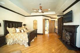 Coved Ceiling Designs