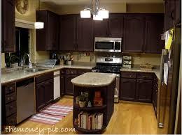 Great Help Me Design My Kitchen!! Nice Design