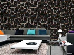 fabric on walls ideas wall fabric decor wall fabric decor fabric wall art decor best designs fabric on walls ideas