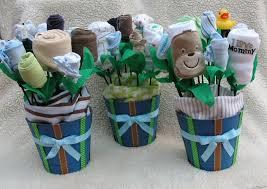 diy centerpieces for boy baby shower top diy baby shower decoration ideas remodelingimage