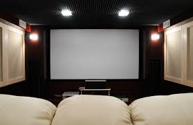 Houston Home Theater Design Theater Systems Designer Houston New Home Theater Design Houston