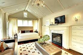 Master Bedroom With Fireplace Master Bedrooms With Fireplaces Master  Bedroom Fireplace Attractive Master Bedroom Fireplace Impressive . Master  Bedroom ...