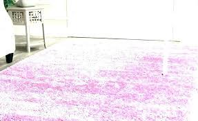 light pink rugs for nursery light pink area rug for nursery pale pink rug large pale light pink area rug