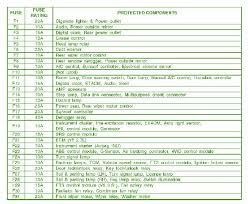 2001 hyundai santa fe stereo wiring diagram wiring diagram 2003 hyundai sonata stereo wiring diagram discover your