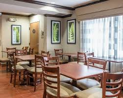 Breakfast Area baymont inn & suites flat rock 2017 pictures reviews deals with 2068 by xevi.us